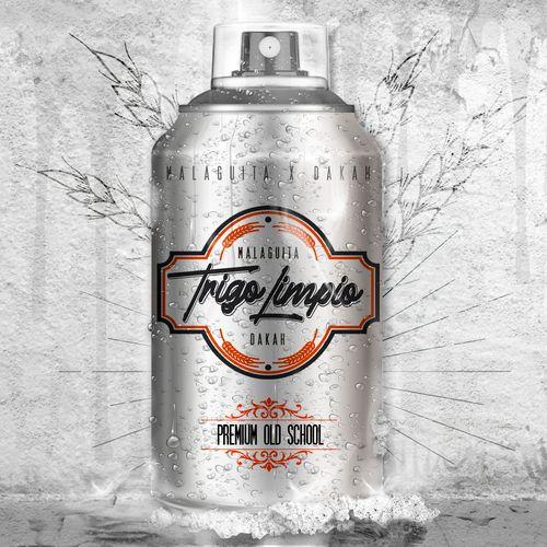 TRIGO LIMPIO Image