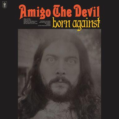 Amigo The Devil - Born Against (2021) Southern Gothic, Bluegrass, Country - Página 2 Img-458019e0-282b-11eb-b5a9-b9ac8a2e15a2